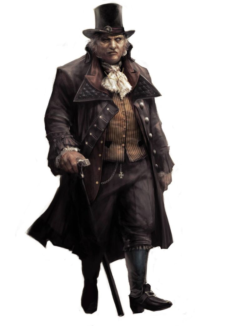 25+ best ideas about Captain Ahab on Pinterest | Old man ...