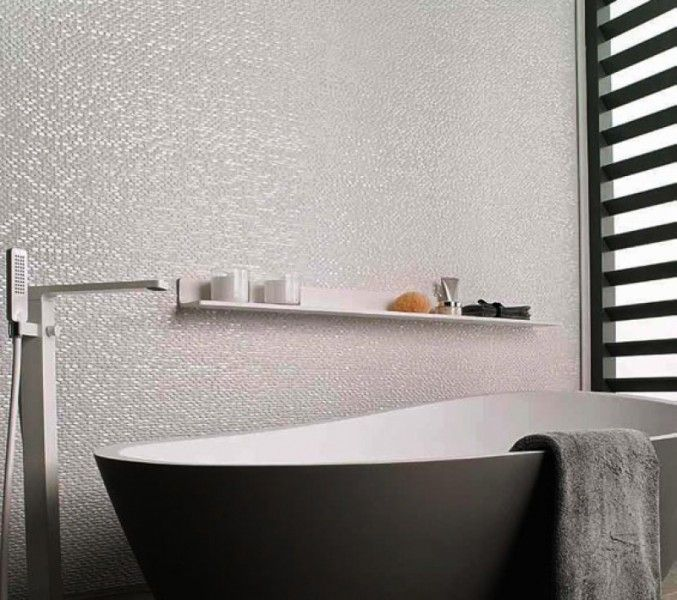 wandtegel porcelanosa madison nacar 31 6x90 http www. Black Bedroom Furniture Sets. Home Design Ideas