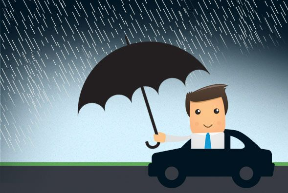 6 Tips for Finding the Best Budget Car Insurance via #QuidCorner http://quickquid.co.uk/quid-corner