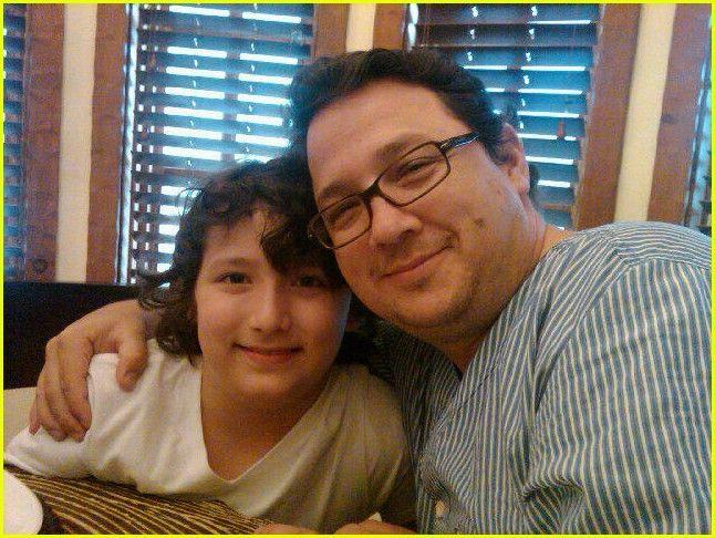 Kevin & Danielle Jonas: Turkey Twosome   Photo 395626 - Photo ...