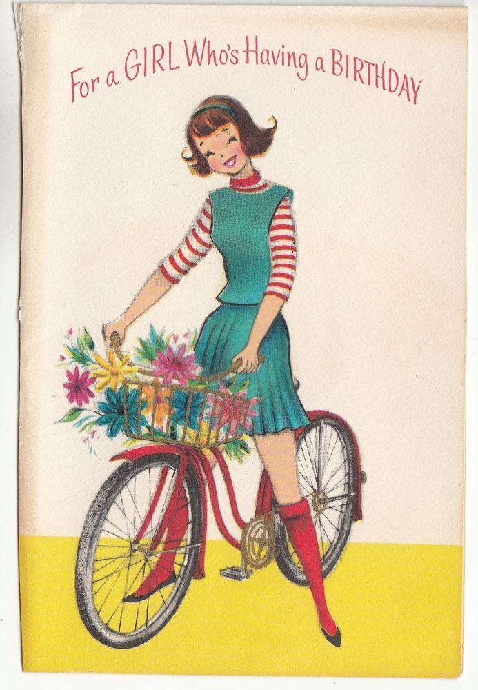 Bike Girls Toys For Birthdays : Best images about cycling freedom on pinterest