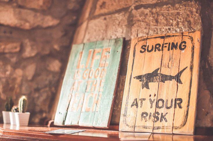 surf Escuela de Surf La Curva Loredo Cantabria Spain