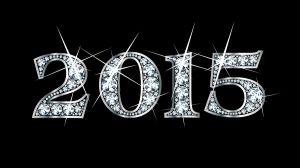 Happy new year 2015 ~ Ʀεƥɪииεð╭•⊰✿ © Ʀσxʌиʌ Ƭʌиʌ ✿⊱•╮