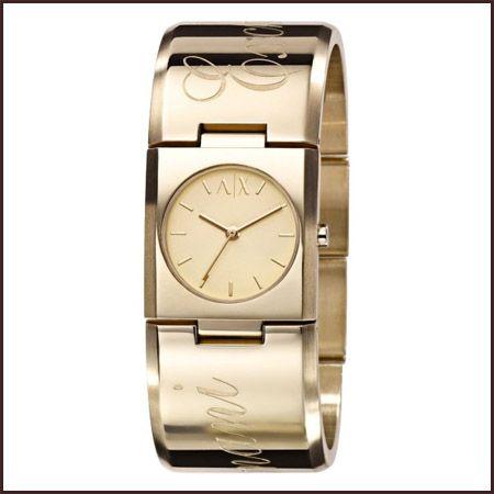 Women's Watches   Top Jewelry Brands, Designs & Online Jewellery Stores
