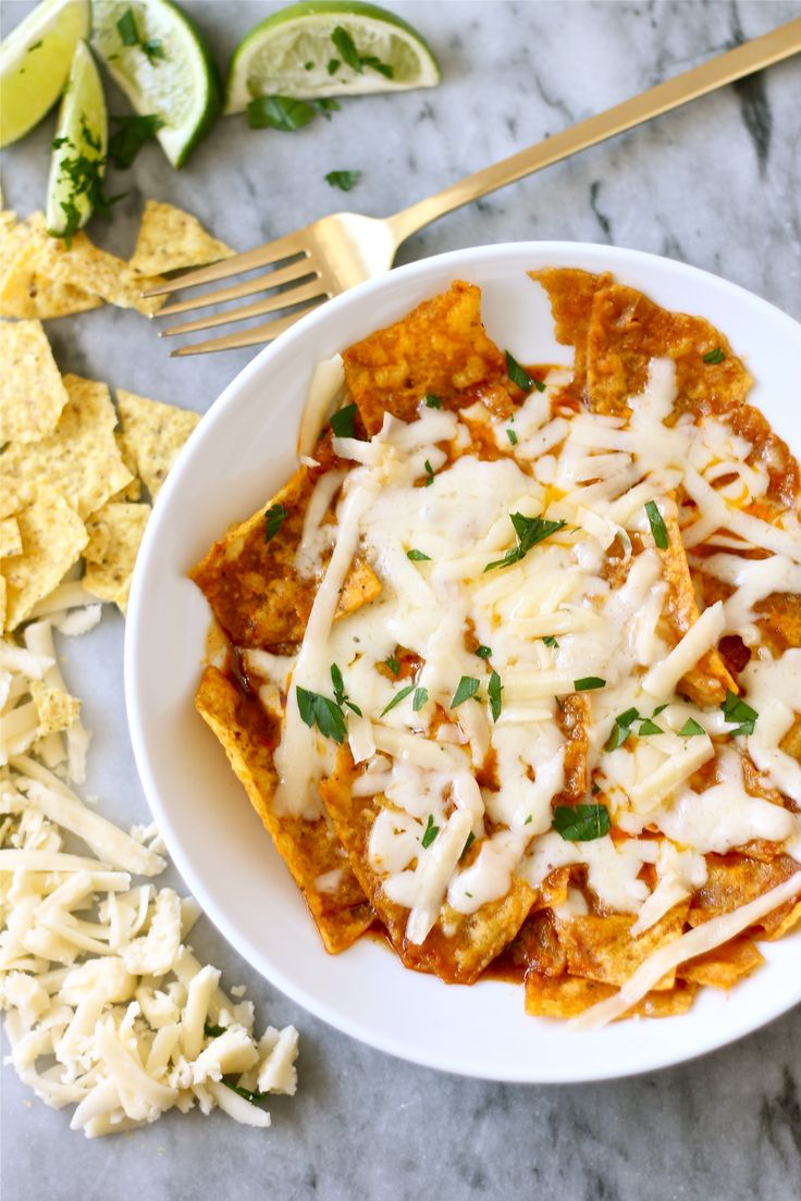 78 best Marisol Pink images on Pinterest | Mexican food recipes ...
