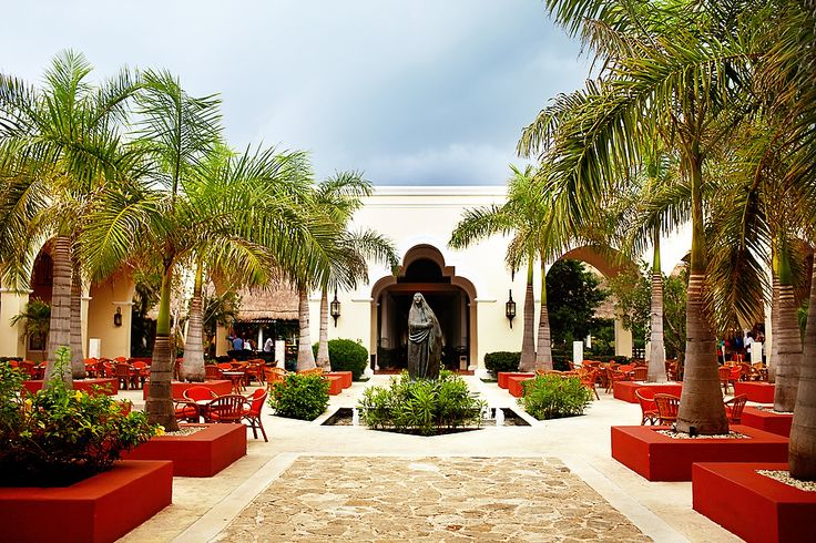 102 Best Mexico Destination Wedding And Honeymoon Images