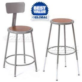 85 best stools and steps images on pinterest benches for Garage seat 91