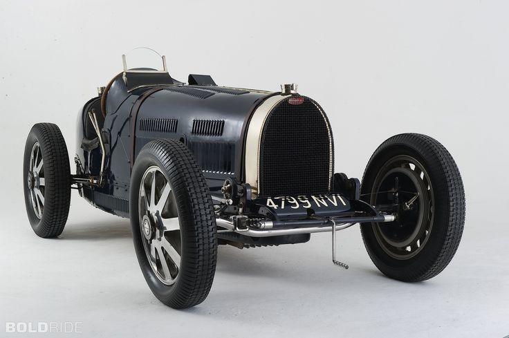 bugatti type 51 works grand prix racing car grand prix cars and 1930s. Black Bedroom Furniture Sets. Home Design Ideas