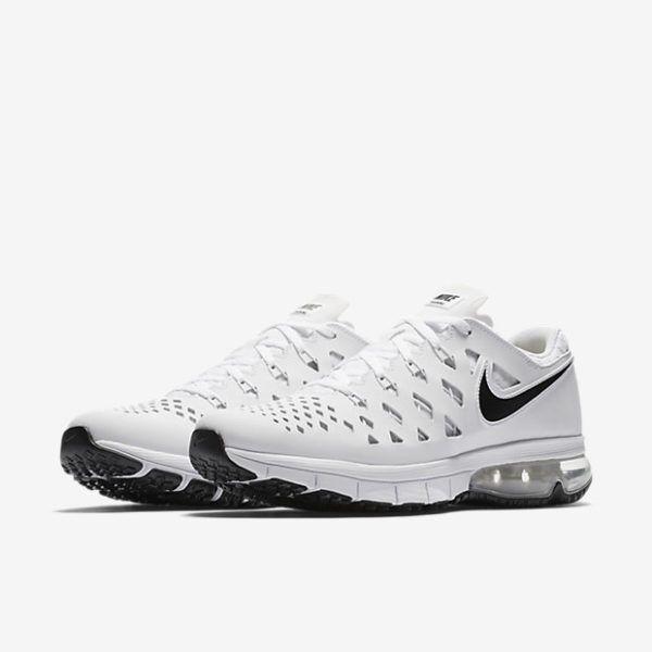 purchase cheap cb091 33361 MODELOS DE ZAPATOS NIKE 2018   sneakers nike   Pinterest   Sneakers nike,  Nike y Mens training shoes