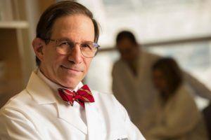 Regenerative medicine startup Rodeo Therapeutics raises $5.9M for drugs to regenerate tissue