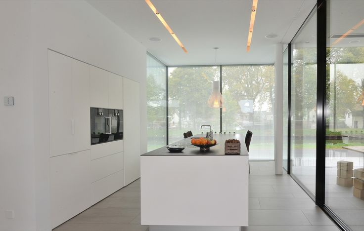 Galeria de Casa Villa M / Liag Architects - 11