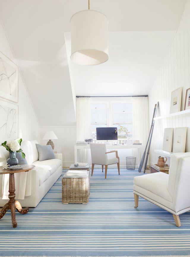 Victoria Hagan Interiors (House Of Turquoise)