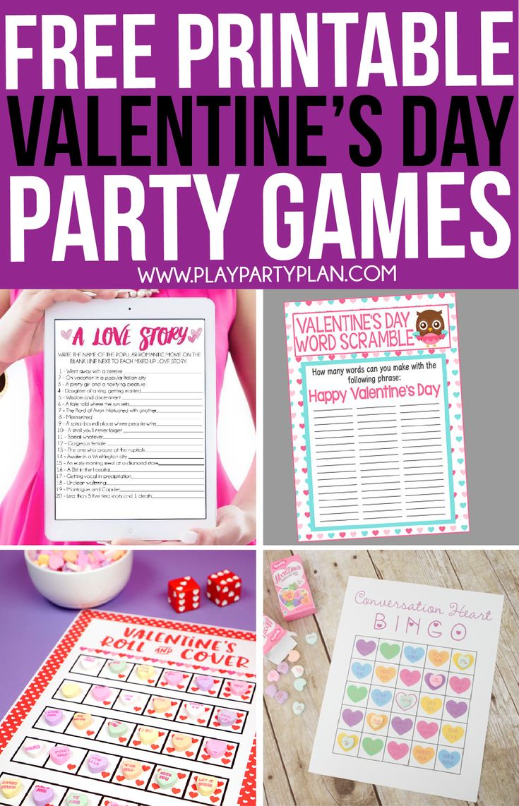 best 25 valentines games for couples ideas on pinterest fun couple games love games for. Black Bedroom Furniture Sets. Home Design Ideas