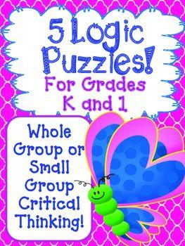 5th Grade Lesson Plans