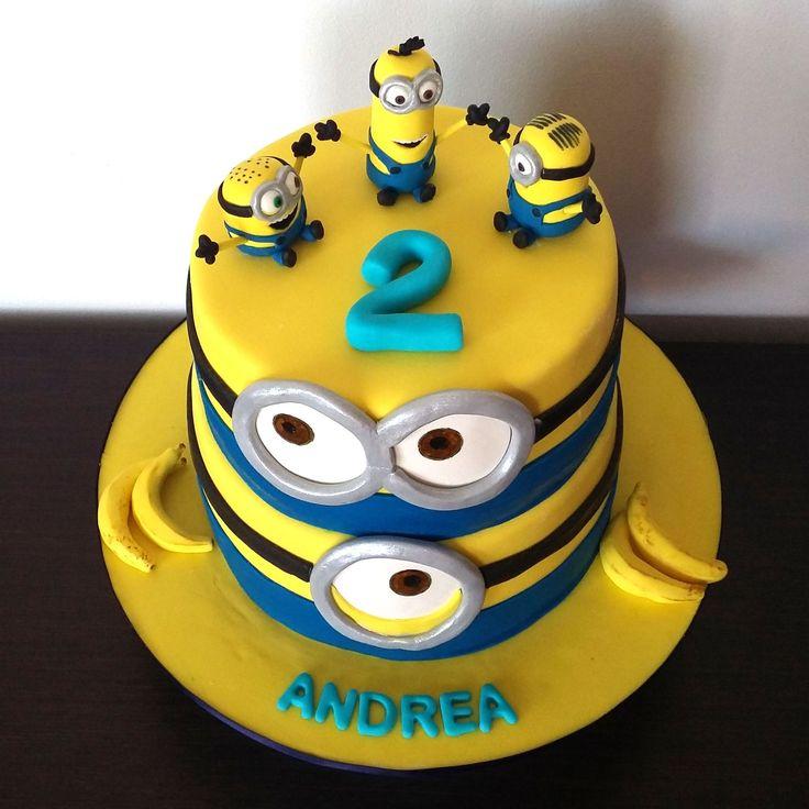 Assez Les 129 meilleures images du tableau cake sur Pinterest | Gâteaux  JH86