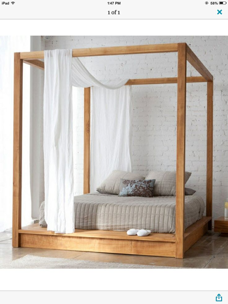 celebrities who wear use or own mash studios pch canopy bed also discover the movies tv shows and events associated with mash studios pch canopy bed
