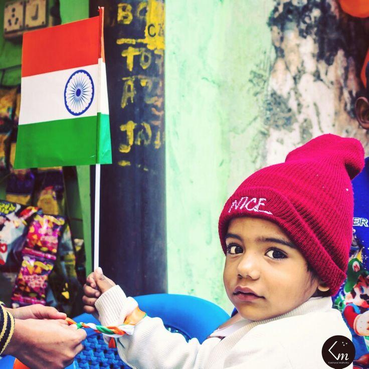 Vande Mataram. #vandematram #indiaphotosociety #traveling #travel_india #india