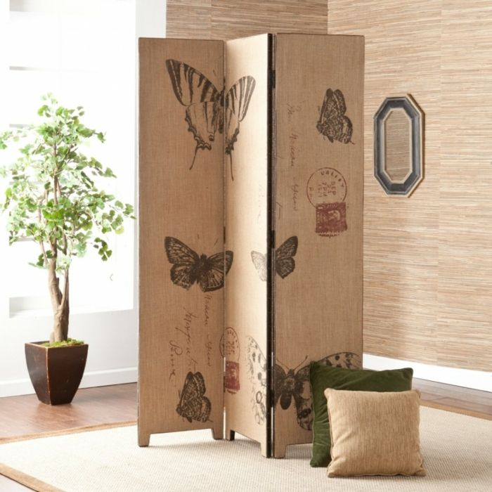 15 best Paravent images on Pinterest Room dividers, Do it - gebrauchte küchen koblenz