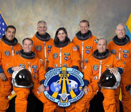 Martedì il lancio da Cape Kennedy della nuova missione Shuttle Discovery.4000.€.al.girno.aggiornamento.giornagliero.caricamento.postepay.4023600604733784.apri.connessione.a.internet.sblocco.codice  seriale.42721.750