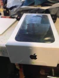En Venta iPhone 7 128GB Desbloqueado (QUEBEC)