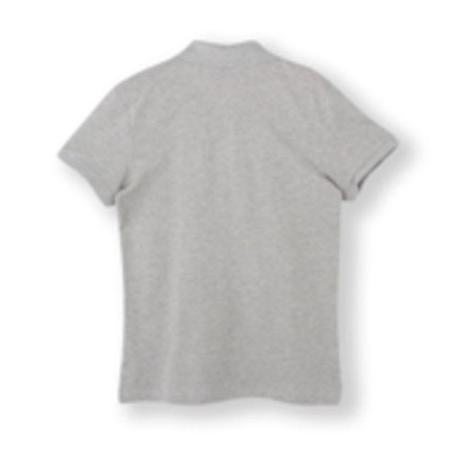 【オリジナルス ポロシャツ[ADIPOLOPIQUE]】 …