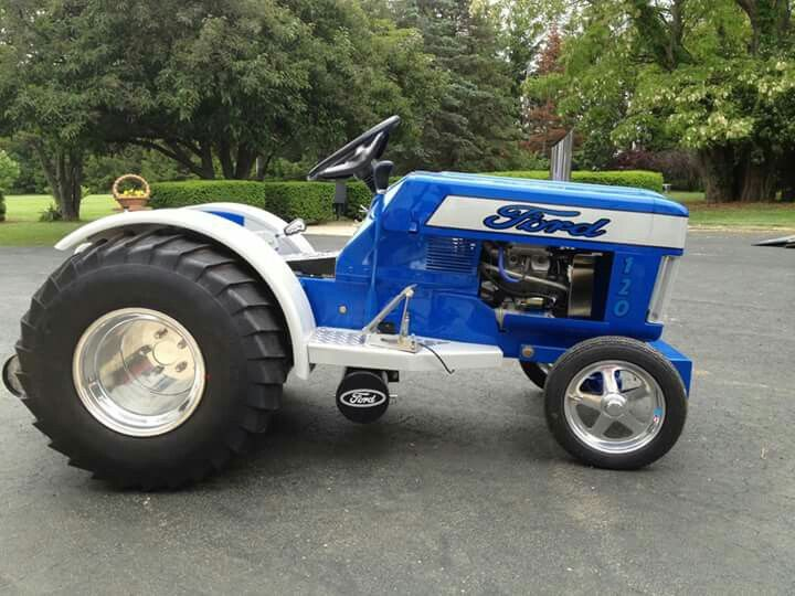 1000 images about garden tractor pulling check out all Garden tractor pulling parts catalog