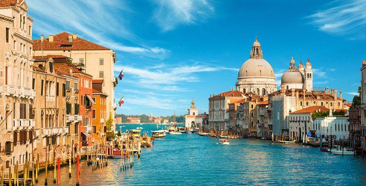 Entdecke die wunderschöne Stadt Venedig!  Verbringe 2 bis 5 Nächte im 4-Sterne Ca'Dei Conti Hotel. Im Preis ab 179 Franken ist der Flug inbegriffen.  Sichere dir hier deinen Ferien Deal: https://www.ich-brauche-ferien.ch/ferien-deal-venedig-mit-flug-und-hotel-fuer-179/