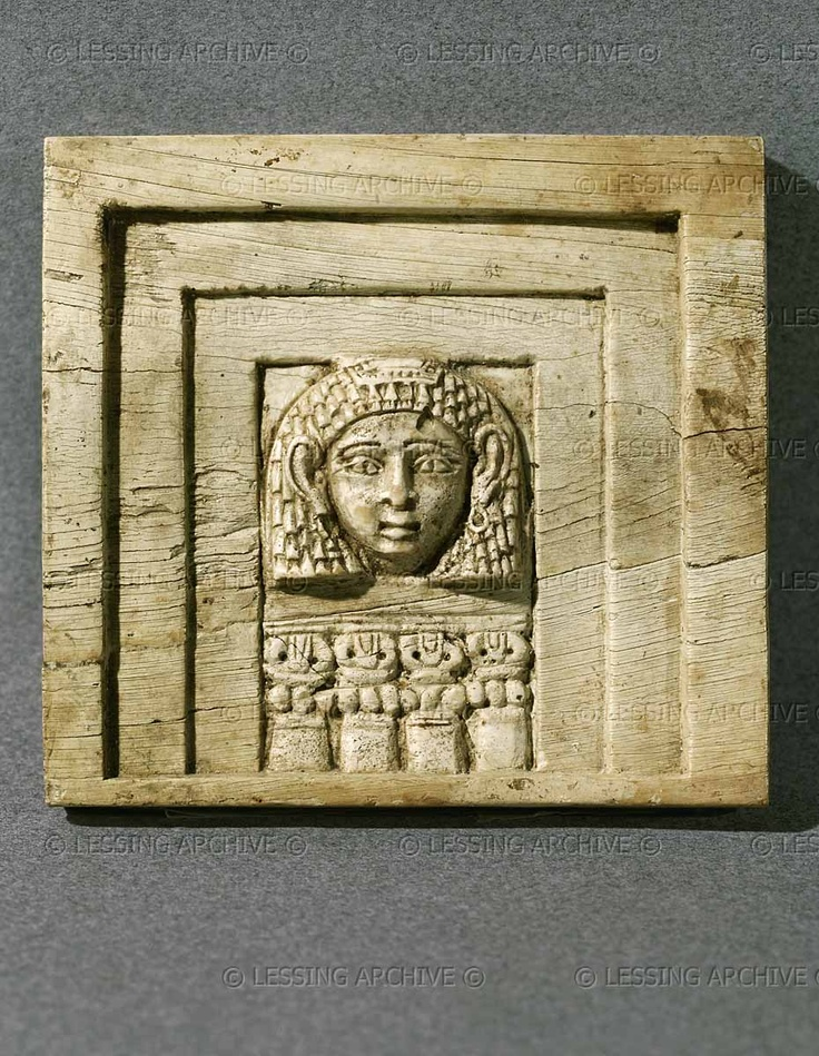 Best miniature artifacts phoenician images on