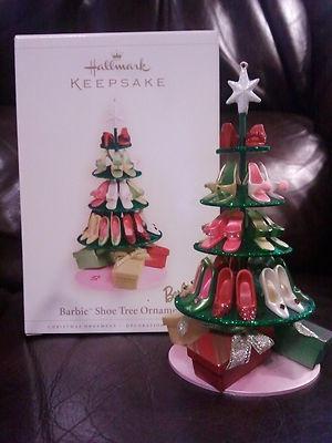 291 best Hallmark Ornaments images on Pinterest  Keepsakes