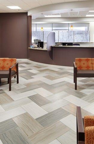 Emser Tile & Natural Stone: Ceramic and Porcelain Tiles, Mosaics, Glass Tiles, Natural Stone, Ceramic & Porcelain: Motion Glazed Body Match Porcelain