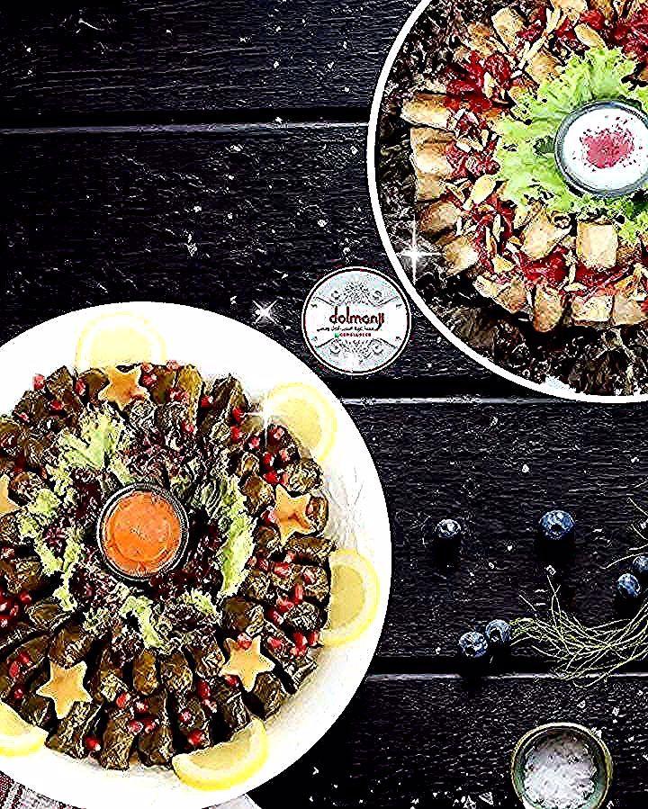 New The 10 Best Food With Pictures صباح الخير ورق عنب ورق العنب تقديمات ضيافة ضيافة زواج الرياض الدرعية Foodporn Food Reci مفر 10 Things Food Acai Bowl
