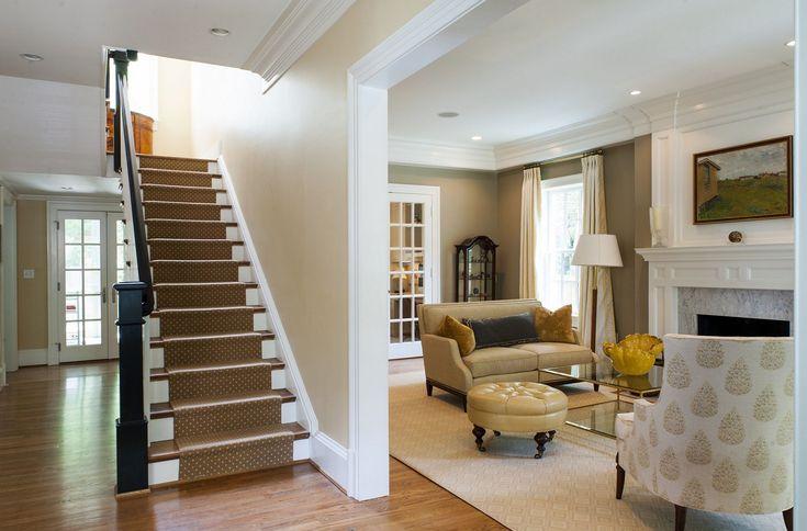 Trending 25+ Best House Renovation Ideas On A Budget Full ba