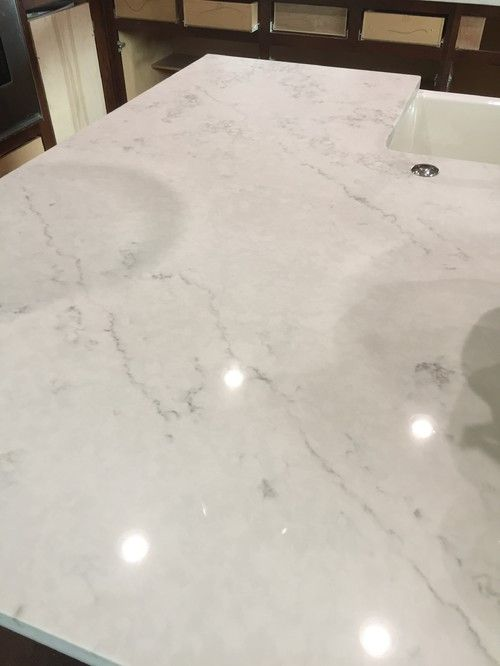 136 Best Countertops Images On Pinterest Countertops Kitchen Counters And Kitchens