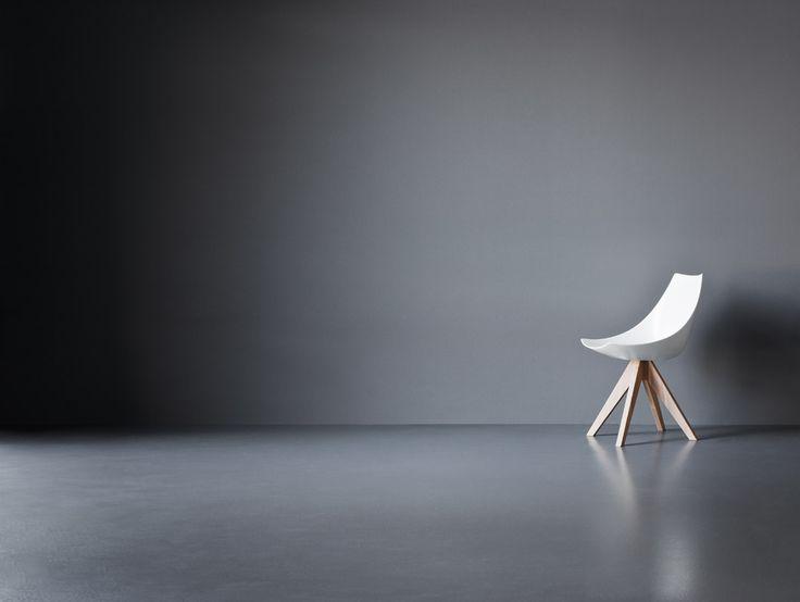 Sedie famose ~ Best belli sgabelli e belle sedie per una cucina industriale