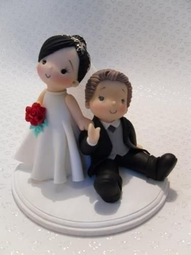 wedding cake toppers surrey bc 10 best images about el cuerpo humano on 26603