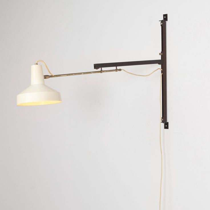 wall-lamp-from-the-fifties-by-niek-hiemstra-for-hiemstra-evolux.jpg (1000×1000)