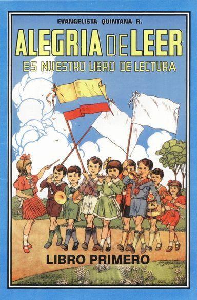 Gobernación de Córdoba - Montería - Córdoba - Colombia - Sur América