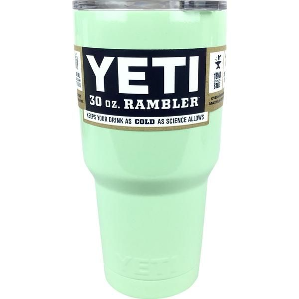 Visit Camping and Fishing Outlet for shopping all your camping and fishing equipment and accessories like yeti spill proof lids, yeti straws, and yeti handles.