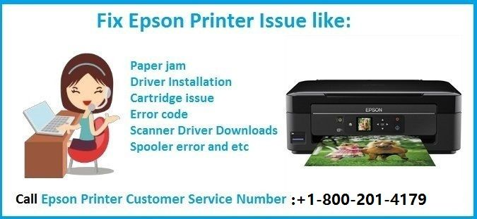 Xerox Printer Tech Support Usa Gives You Best Technical Support