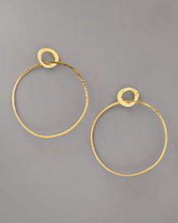 zoiets kan ik maken van de 3 cartier gevormde ringen, deze kun je dan aan een vinger dragen, plat geslagen zilver dus.
