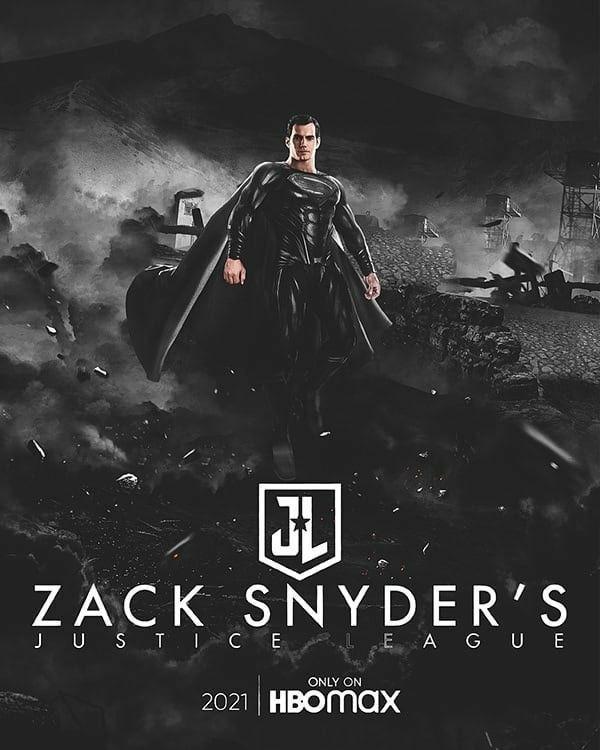 Justice League 2021 Justice League Justice League Of America Justice