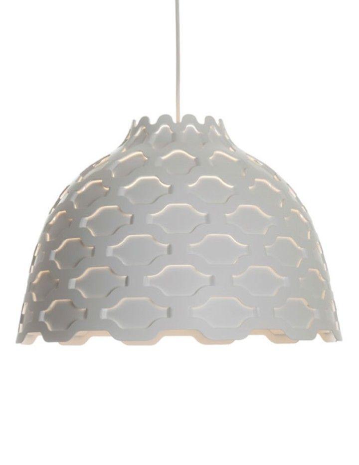crumple white pendant lamp lighting. 91510-1-2-01-Shutters. White Pendant LightWhite Crumple Lamp Lighting