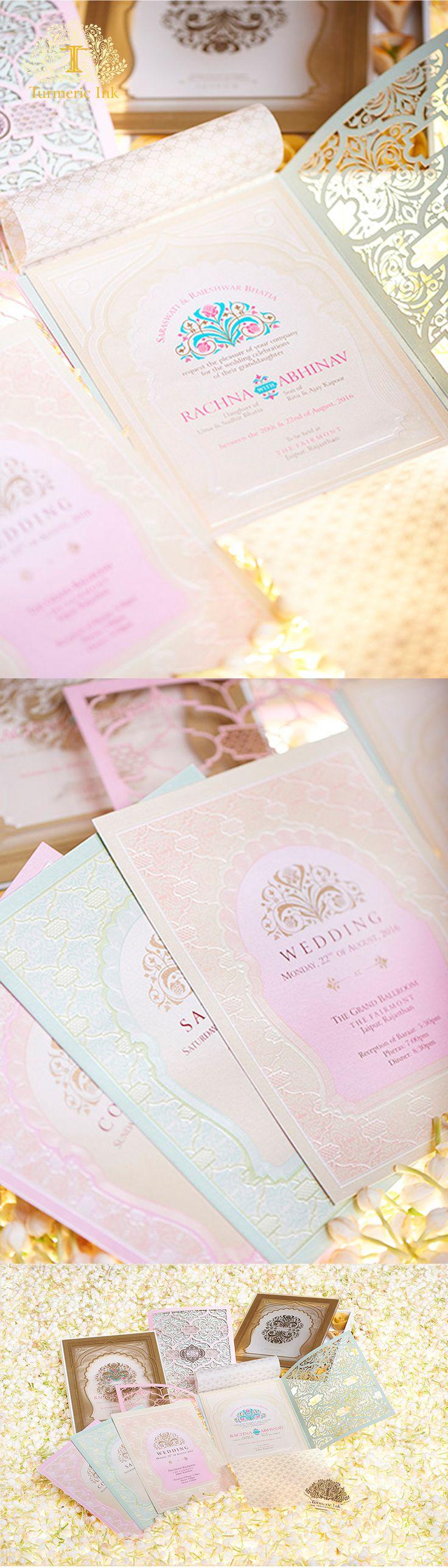 indian wedding invitations california%0A invite  invitations  Indian wedding invite  wedding card  bride  indian  bride