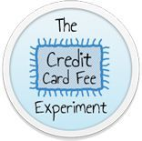 Free Credit Lesson Plans for Middle School and High School Teachers                                                                                                                                                     More