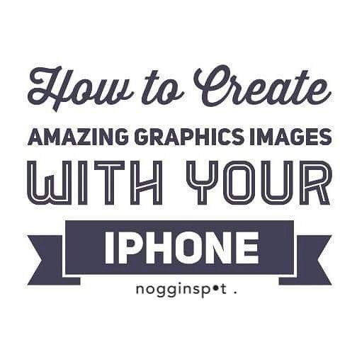 """29 Likes, 5 Comments - Noggin (@scratchyanoggin) on Instagram: """"