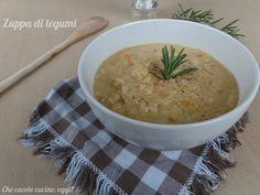 Zuppa+di+legumi