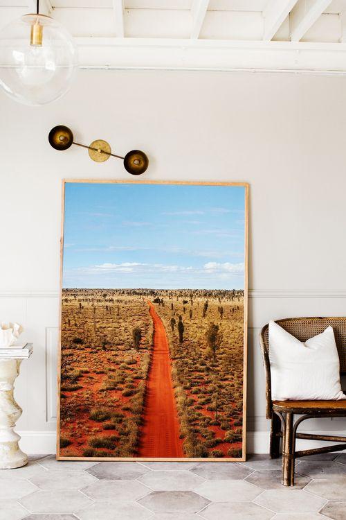 northern territory photographic prints