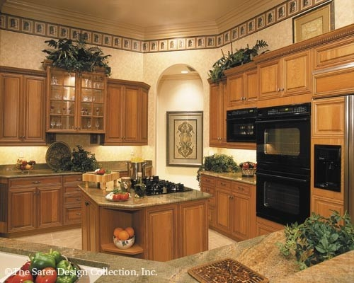 designer kitchen ware 47 best florida style home plans the sater design 3273