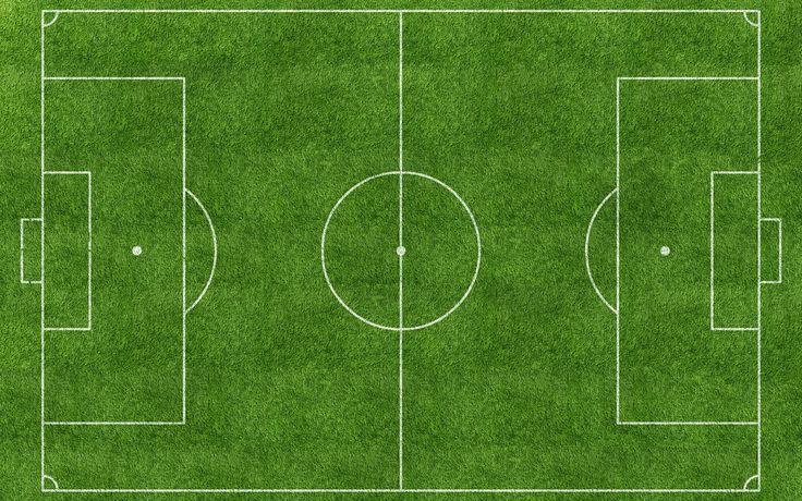 campo-de-futbol