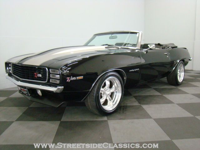 17 best ideas about camaro convertible for sale on. Cars Review. Best American Auto & Cars Review